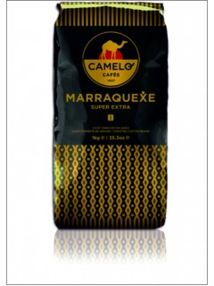 Camelo Coffee Beans Super Extra 1Kg
