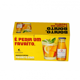 Moscatel Favaito Pack 5,5Cl x 10