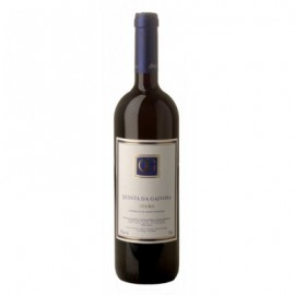 Red Douro Qta Da Gaivosa 2009 75Cl