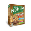 Nestum Chocolate 250Gr