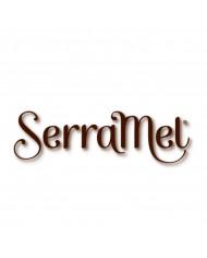 Serra Mel