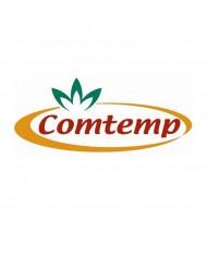 Comtemp