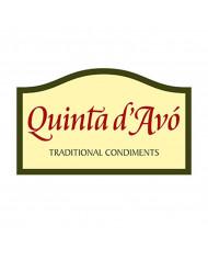 Quinta d'Avo